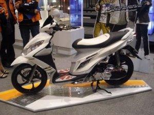 suzuki-sky-drive-01